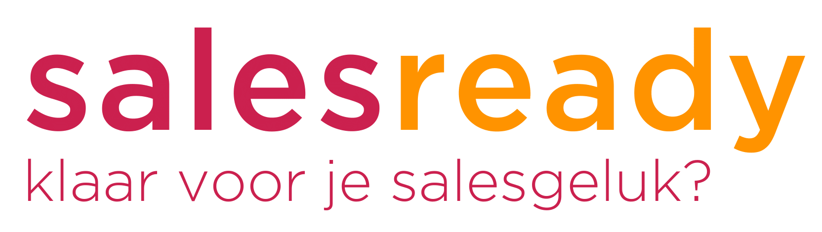 SalesReady